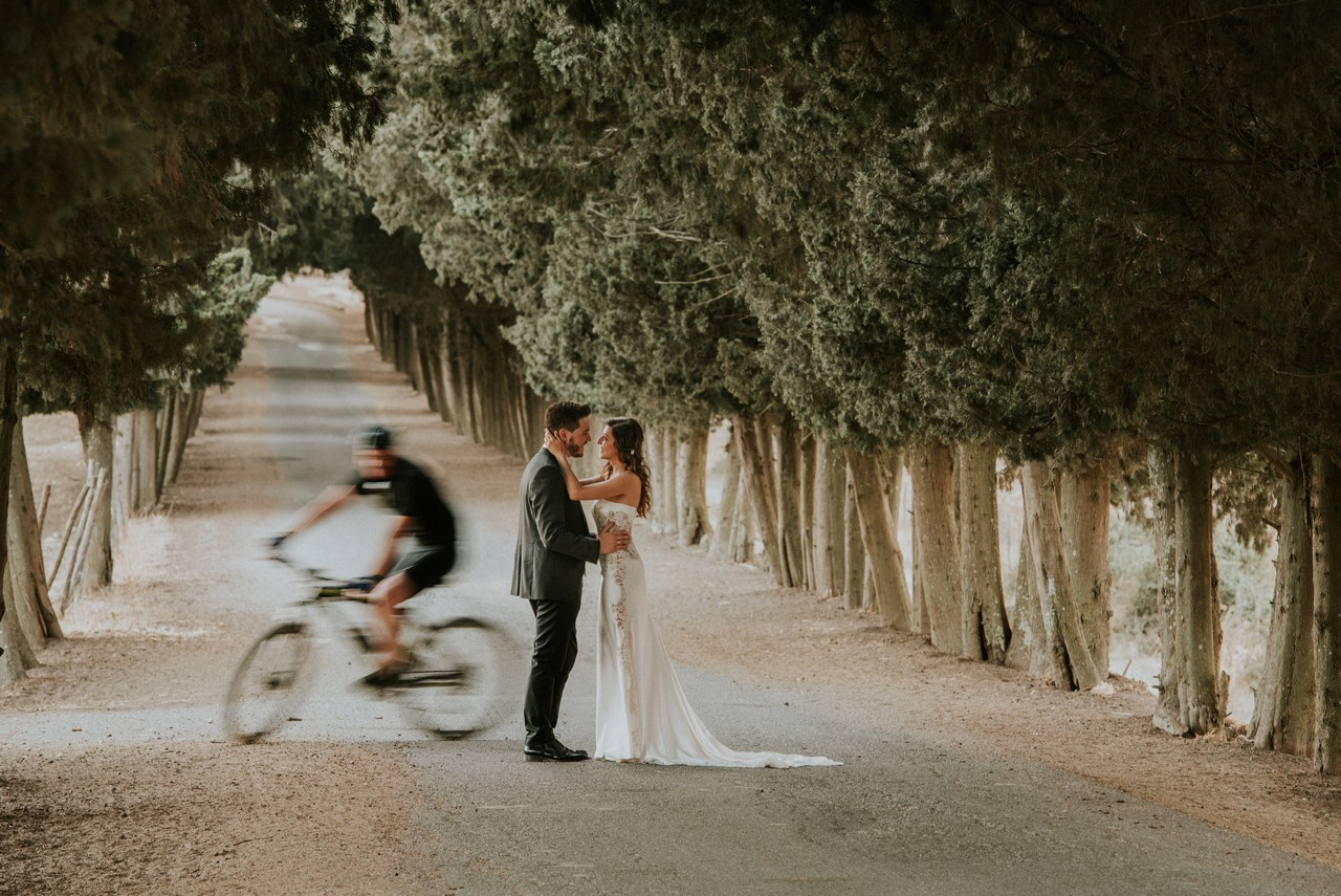 Andrea+Roberta//Charme Wedding in Sicily