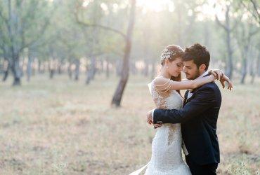 Giuseppe e Roberta – Elegant Wedding Sicily
