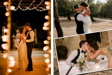 Irish-Swedish wedding in Sicily – Marty and Julia